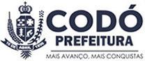 Prefeitura Municipal de Codo